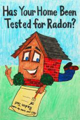 which one radon